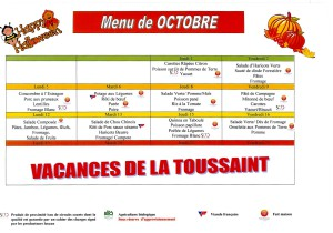 MENU OCTOBRE (2)